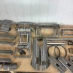 akvadruk-akvaprint-akvapechat-salon_avto-chorne_derevo-toyota_land_cruiser_prado-3-150x150