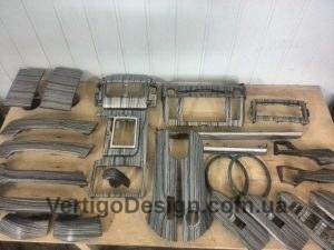 akvadruk-akvaprint-akvapechat-salon_avto-chorne_derevo-toyota_land_cruiser_prado-3-300x225