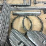 akvadruk-akvaprint-akvapechat-salon_avto-chorne_derevo-toyota_land_cruiser_prado-4-150x150