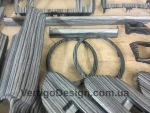 akvadruk-akvaprint-akvapechat-salon_avto-chorne_derevo-toyota_land_cruiser_prado-4-300x225