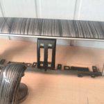 akvadruk-akvaprint-akvapechat-salon_avto-chorne_derevo-toyota_land_cruiser_prado-8-150x150