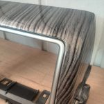 akvadruk-akvaprint-akvapechat-salon_avto-chorne_derevo-toyota_land_cruiser_prado-9-150x150