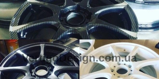 akvadruk-akvaprint-akvapechat-diski-r16-karbon-ford_focus-1-660x330