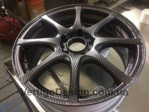 akvadruk-akvaprint-akvapechat-diski-r16-karbon-ford_focus-10-300x225