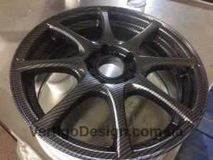 akvadruk-akvaprint-akvapechat-diski-r16-karbon-ford_focus-11-300x225