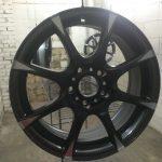 akvadruk-akvaprint-akvapechat-diski-r16-karbon-ford_focus-12-150x150