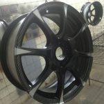 akvadruk-akvaprint-akvapechat-diski-r16-karbon-ford_focus-13-150x150