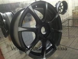 akvadruk-akvaprint-akvapechat-diski-r16-karbon-ford_focus-13-300x225