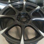 akvadruk-akvaprint-akvapechat-diski-r16-karbon-ford_focus-14-150x150