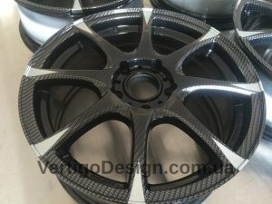 akvadruk-akvaprint-akvapechat-diski-r16-karbon-ford_focus-14-300x225