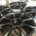akvadruk-akvaprint-akvapechat-diski-r16-karbon-ford_focus-15-150x150