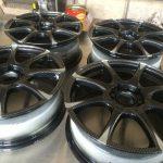 akvadruk-akvaprint-akvapechat-diski-r16-karbon-ford_focus-16-150x150