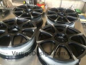 akvadruk-akvaprint-akvapechat-diski-r16-karbon-ford_focus-16-300x225