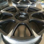 akvadruk-akvaprint-akvapechat-diski-r16-karbon-ford_focus-17-150x150