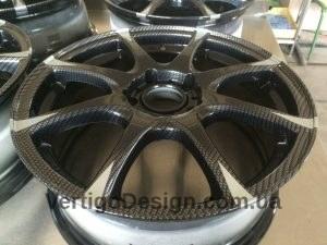 akvadruk-akvaprint-akvapechat-diski-r16-karbon-ford_focus-17-300x225