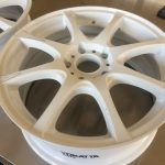 akvadruk-akvaprint-akvapechat-diski-r16-karbon-ford_focus-2-150x150