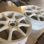 akvadruk-akvaprint-akvapechat-diski-r16-karbon-ford_focus-3-150x150
