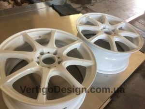akvadruk-akvaprint-akvapechat-diski-r16-karbon-ford_focus-3-300x225