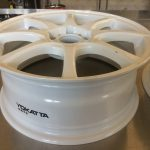 akvadruk-akvaprint-akvapechat-diski-r16-karbon-ford_focus-4-150x150