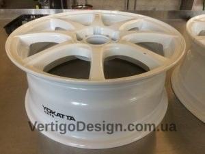 akvadruk-akvaprint-akvapechat-diski-r16-karbon-ford_focus-4-300x225
