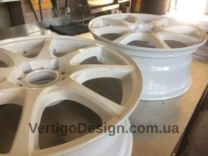 akvadruk-akvaprint-akvapechat-diski-r16-karbon-ford_focus-5-300x225
