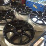 akvadruk-akvaprint-akvapechat-diski-r16-karbon-ford_focus-6-150x150