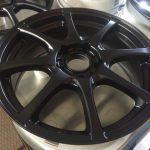 akvadruk-akvaprint-akvapechat-diski-r16-karbon-ford_focus-7-150x150