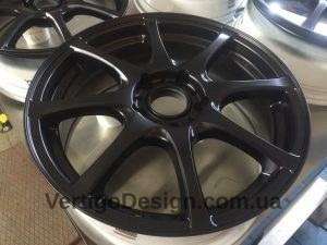 akvadruk-akvaprint-akvapechat-diski-r16-karbon-ford_focus-7-300x225