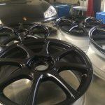 akvadruk-akvaprint-akvapechat-diski-r16-karbon-ford_focus-8-150x150