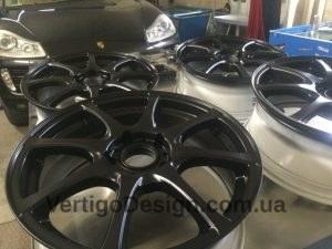akvadruk-akvaprint-akvapechat-diski-r16-karbon-ford_focus-8-300x225