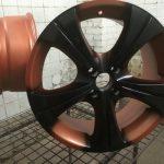 akvadruk-akvaprint-akvapechat-diski-r16-karbon-renault_megane-10-150x150