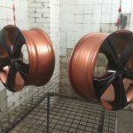 akvadruk-akvaprint-akvapechat-diski-r16-karbon-renault_megane-11-150x150