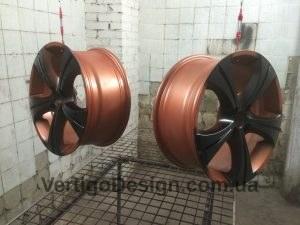 akvadruk-akvaprint-akvapechat-diski-r16-karbon-renault_megane-11-300x225