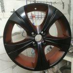 akvadruk-akvaprint-akvapechat-diski-r16-karbon-renault_megane-12-150x150
