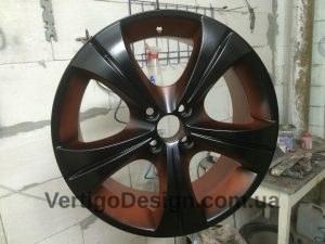 akvadruk-akvaprint-akvapechat-diski-r16-karbon-renault_megane-12-300x225