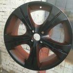 akvadruk-akvaprint-akvapechat-diski-r16-karbon-renault_megane-13-150x150