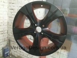 akvadruk-akvaprint-akvapechat-diski-r16-karbon-renault_megane-13-300x225