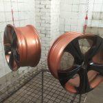 akvadruk-akvaprint-akvapechat-diski-r16-karbon-renault_megane-14-150x150
