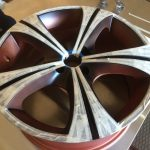 akvadruk-akvaprint-akvapechat-diski-r16-karbon-renault_megane-15-150x150