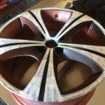akvadruk-akvaprint-akvapechat-diski-r16-karbon-renault_megane-16-150x150