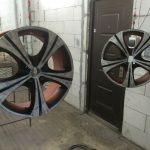 akvadruk-akvaprint-akvapechat-diski-r16-karbon-renault_megane-17-150x150