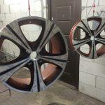 akvadruk-akvaprint-akvapechat-diski-r16-karbon-renault_megane-18-150x150