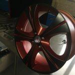 akvadruk-akvaprint-akvapechat-diski-r16-karbon-renault_megane-20-150x150