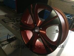akvadruk-akvaprint-akvapechat-diski-r16-karbon-renault_megane-20-300x225