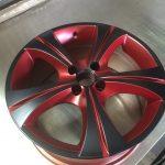 akvadruk-akvaprint-akvapechat-diski-r16-karbon-renault_megane-21-150x150