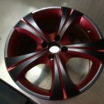 akvadruk-akvaprint-akvapechat-diski-r16-karbon-renault_megane-23-150x150