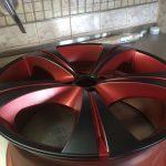 akvadruk-akvaprint-akvapechat-diski-r16-karbon-renault_megane-24-150x150