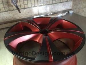 akvadruk-akvaprint-akvapechat-diski-r16-karbon-renault_megane-24-300x225