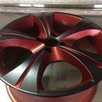 akvadruk-akvaprint-akvapechat-diski-r16-karbon-renault_megane-25-150x150