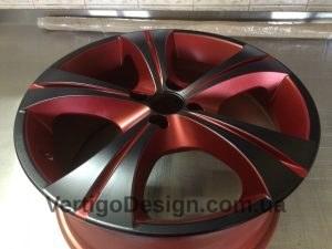 akvadruk-akvaprint-akvapechat-diski-r16-karbon-renault_megane-25-300x225